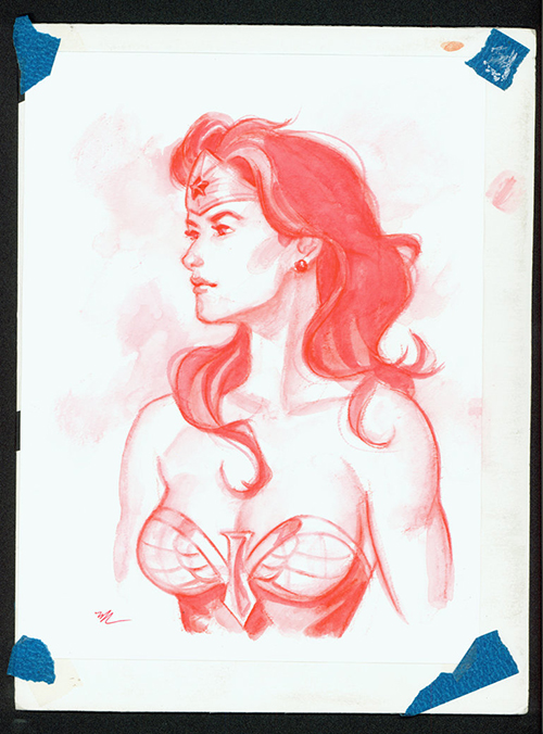 wonder_woman_red
