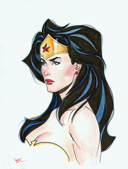 wonder_woman_watercolor