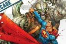 Showcase #29 – Action Comics : Reign of Doomsday