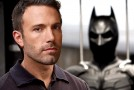 Batman v Superman : «Vraiment unique et intelligent»