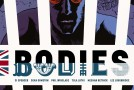 [Preview VO] Bodies #2