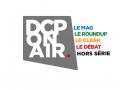 La rentrée des Podcasts sur DC Planet