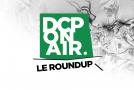 DCP On Air : Le Round Up #4 – Batman : Endgame