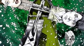 [Preview VO] Dead Boy Detectives #8