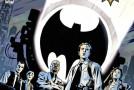 Gotham Central Special Edition #1 à venir en septembre