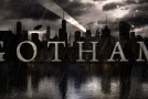 Review TV – Gotham S01E21 « The Anvil or the Hammer »