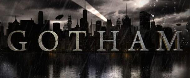 Actualités : DC Planet Gotham-TV-Show-Fox-Logo-610x250