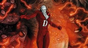 [Preview VO] Justice League Dark #34