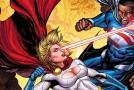 Paul Levitz parle de la nouvelle Power Girl