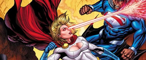 Actualités : DC Planet Levitz-Power-Girl-2-610x250