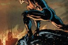 [Review VF] Nightwing Tome 4