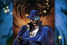 [Preview VO] Trinity of Sin Phantom Stranger Futures End #1