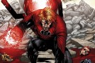 [Preview VO] Red Lanterns #34