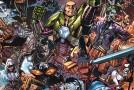 Insight Editions met les super-vilains de DC à l'honneur