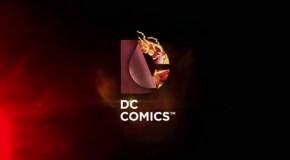 The Flash : Le Trailer The Future Begins