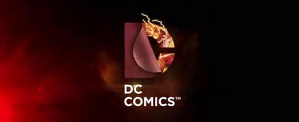 Actualités : DC Planet TheFlash-610x250