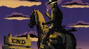 [Preview VO] All-Star Western #34 – dernier numéro