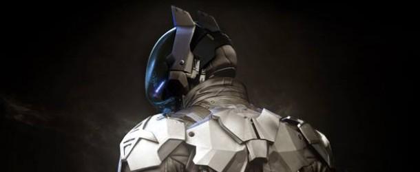 Actualités : DC Planet Arkham-knight-610x250