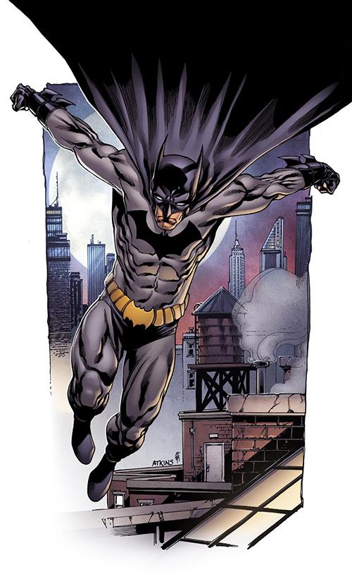 batman-atkins
