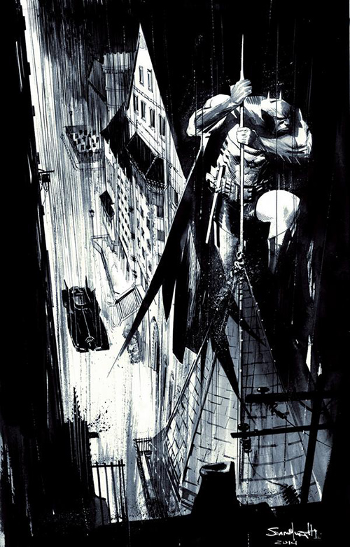 batman-murphy