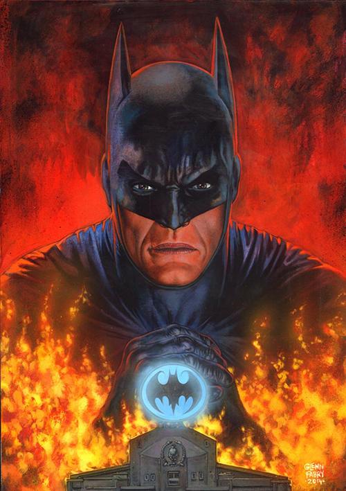 batman-preacher