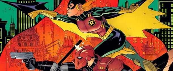Actualités : DC Planet Batman-robin-rises-2-610x250