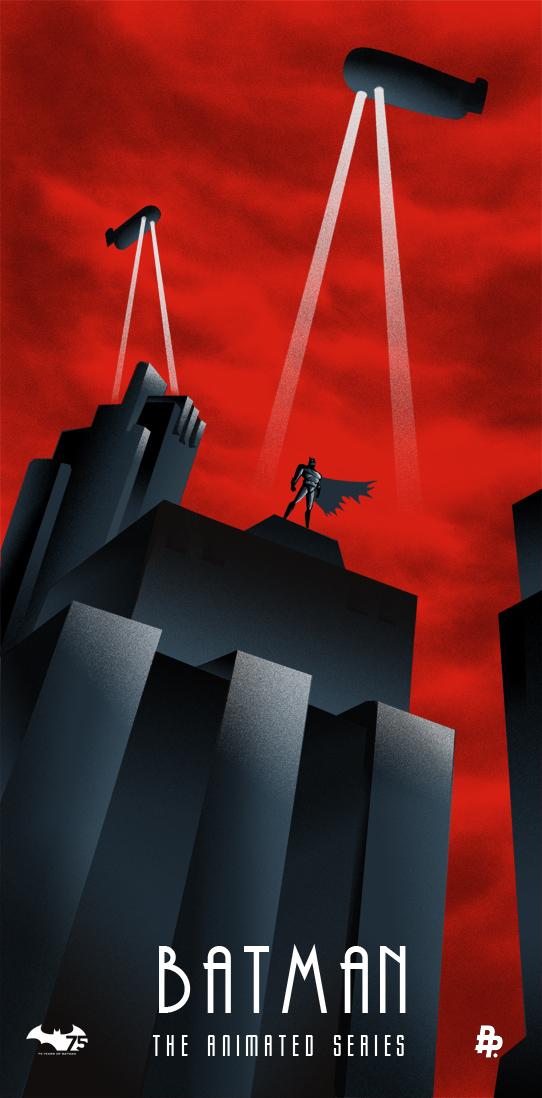 batman-tas2