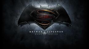 Batman v Superman : Le 1er teaser trailer serait prêt