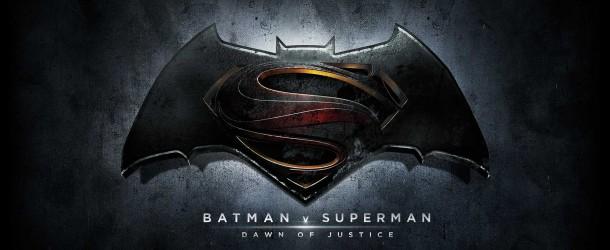 Actualités : DC Planet Batman-v-superman-rumeurs-610x250