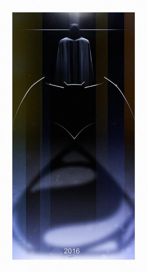 batman_v_superman-bat
