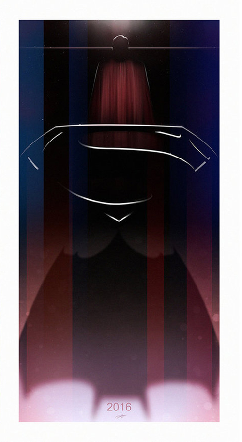 batman_v_superman-sup