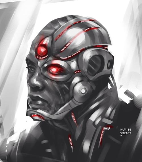 bvs-cyborg