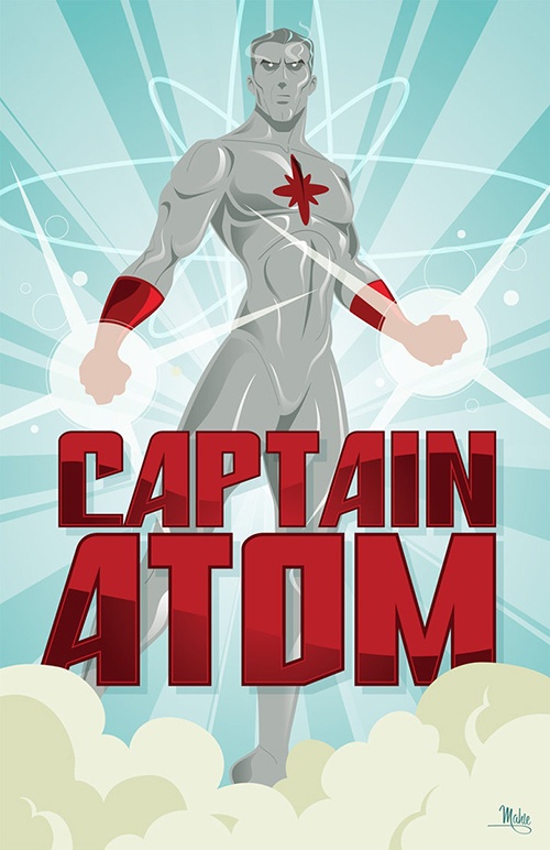captain_atom_by_mikemahle