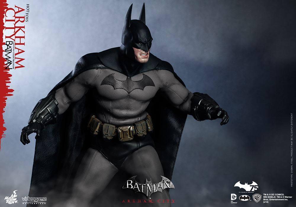 Urban Comics fête les 75 ans de Batman en noir et blanc 9emeArt
