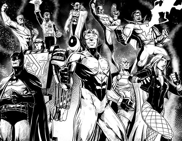 justice_league_international_by_dark