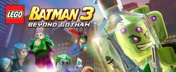 Actualités : DC Planet Lego-batman-3-art-105147-610x250