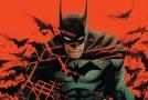NYCC 2014 – Batman à l'honneur sur l'affiche