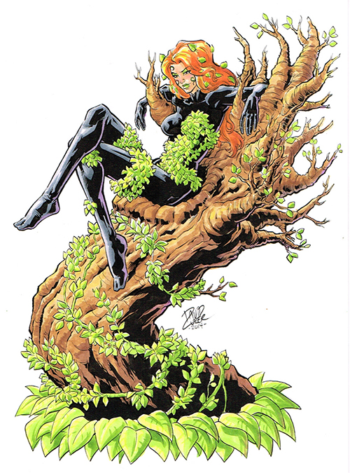poison_ivy_new_52
