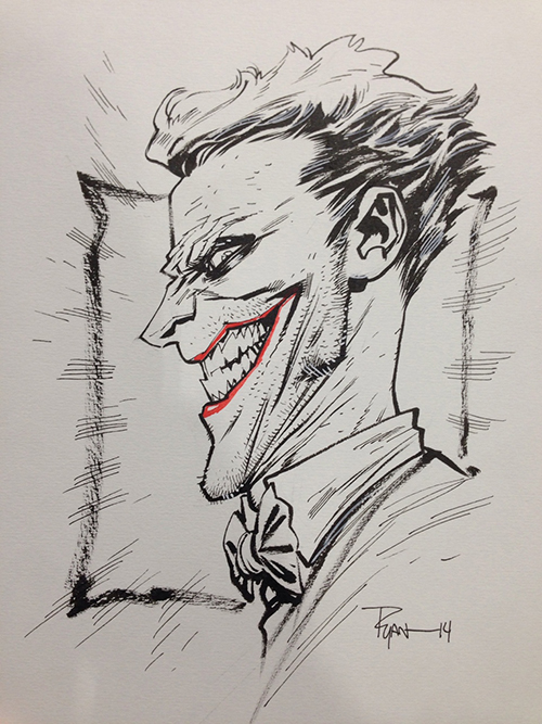 portrait-joker