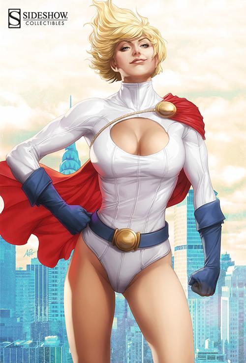 powergirl_sideshow_by_artgerm