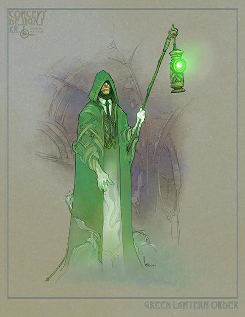 rocafort-lantern