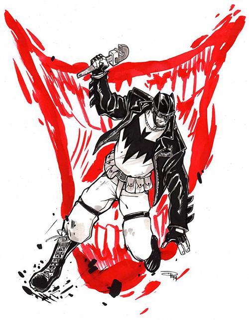 rockabilly_batman_commission