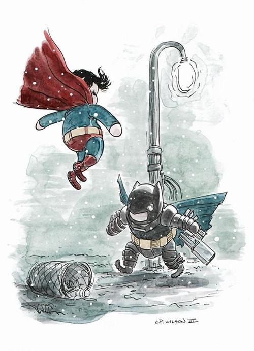 sup-bat