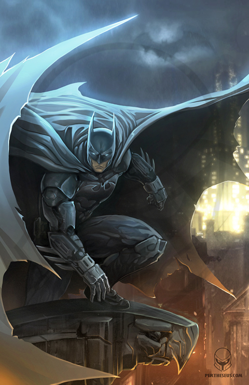 the_batman__by_pertheseus