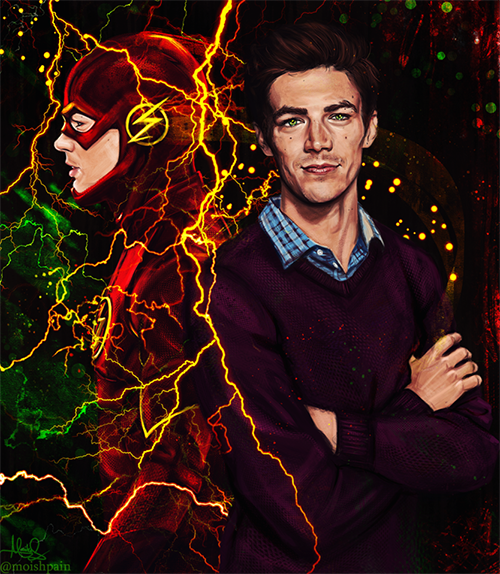 the_flash__barry