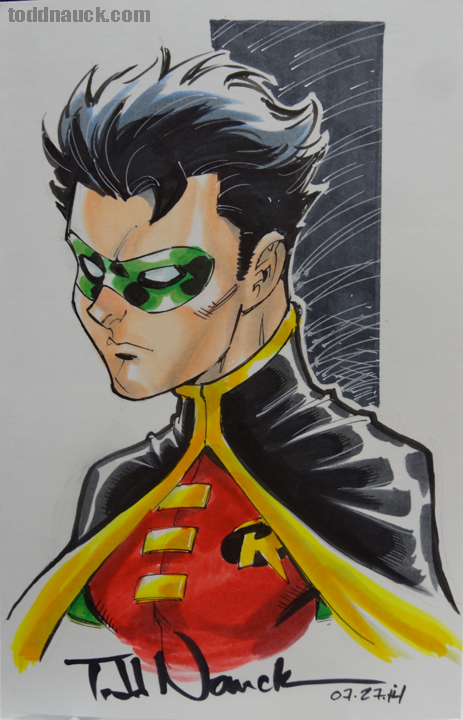 todd-robin
