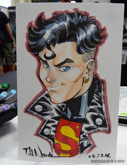 todd-superboy