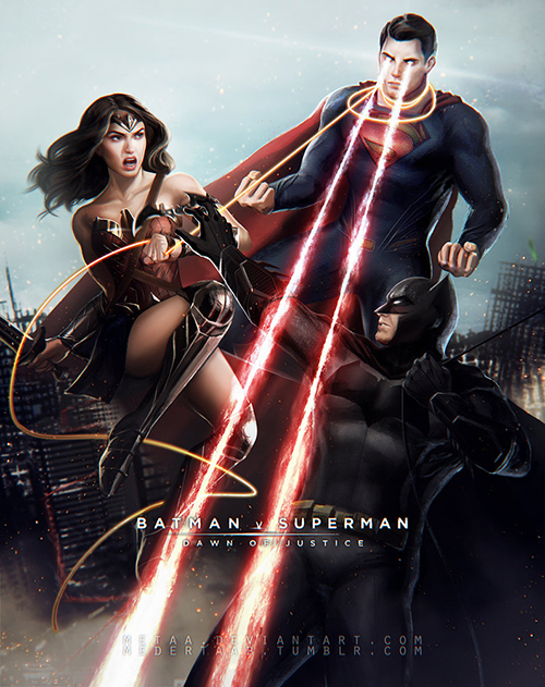 trinity_of_justice_by_metaa