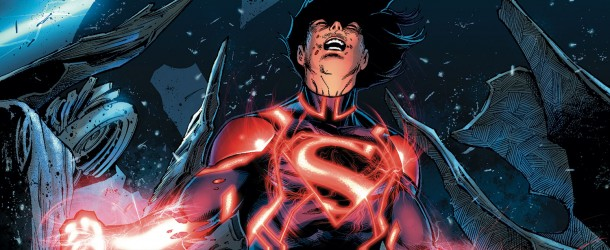 19_New52_3_Superboy