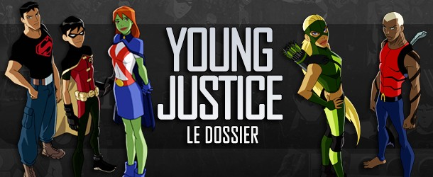 Young Justice Informations 2014_09_Teen-Titans-50ans-YoungJustice-610x250